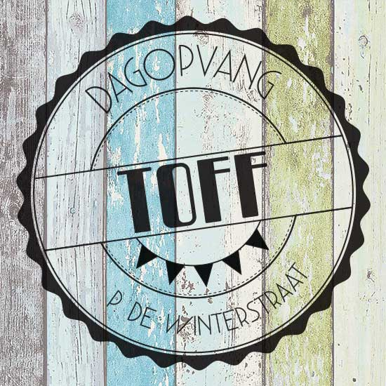 Dagopvang Toff