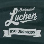 Bredeschool Luchen BSO Just4Kids